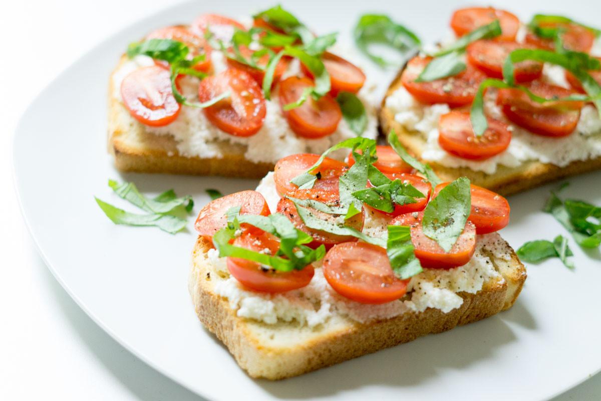 Low Sugar Healthy Snacks  cut down on sugar practical & healthy snack ideas from a