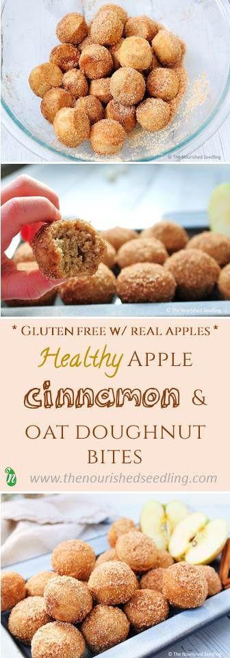 Low Sugar Healthy Snacks  10 best ideas about Apple Snacks on Pinterest