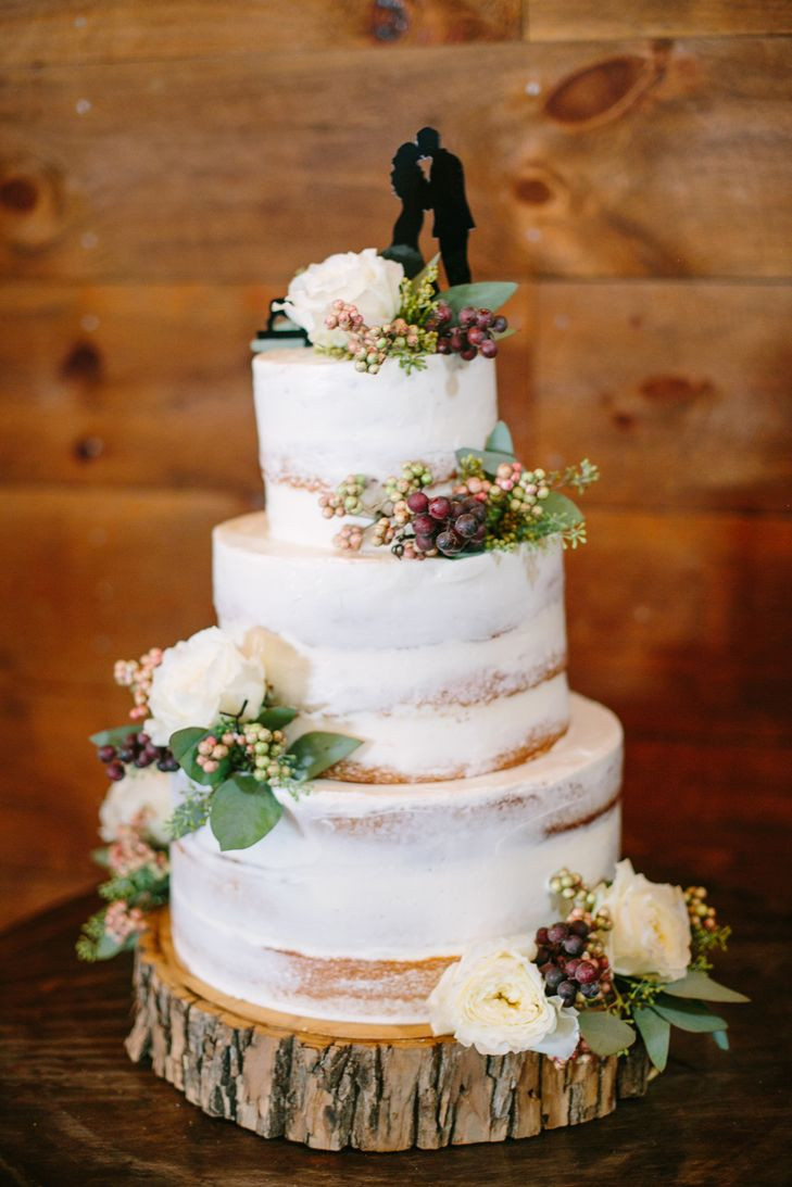 Lowes Foods Wedding Cakes  Best 25 Golf course cake ideas on Pinterest