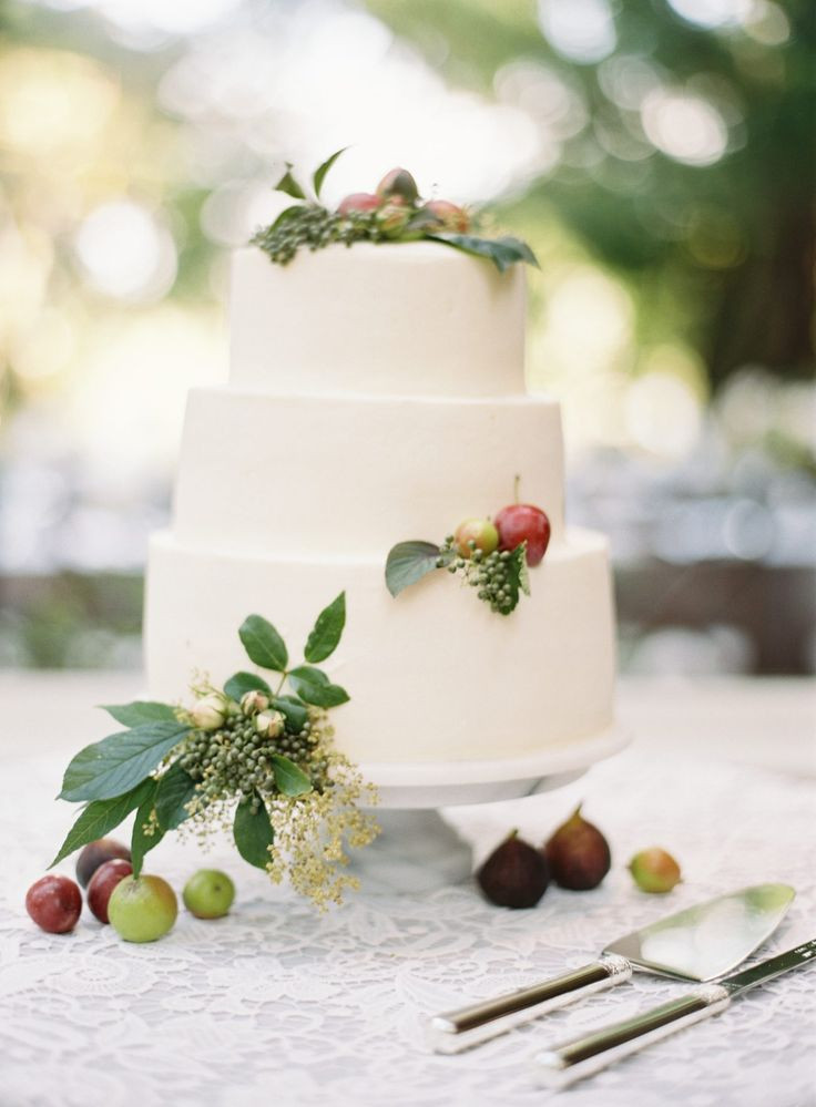 Lowes Foods Wedding Cakes  80 best Wedding Ideas For Winter images on Pinterest