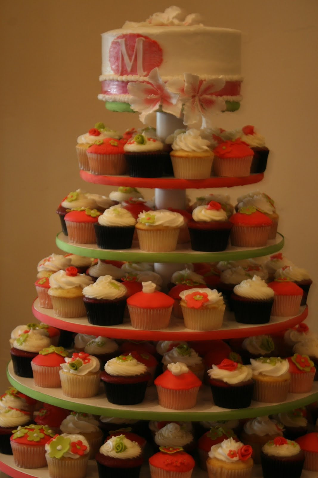 Lowes Foods Wedding Cakes  Pin Special Order Baseball Cake Pops Dessert Sweets
