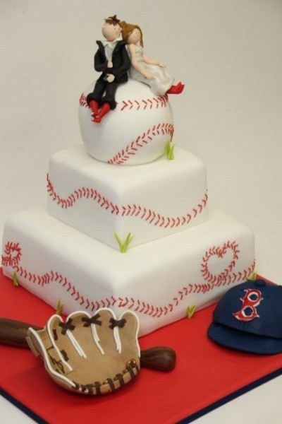 Lowes Foods Wedding Cakes  30 best Cakes Lingerie images on Pinterest