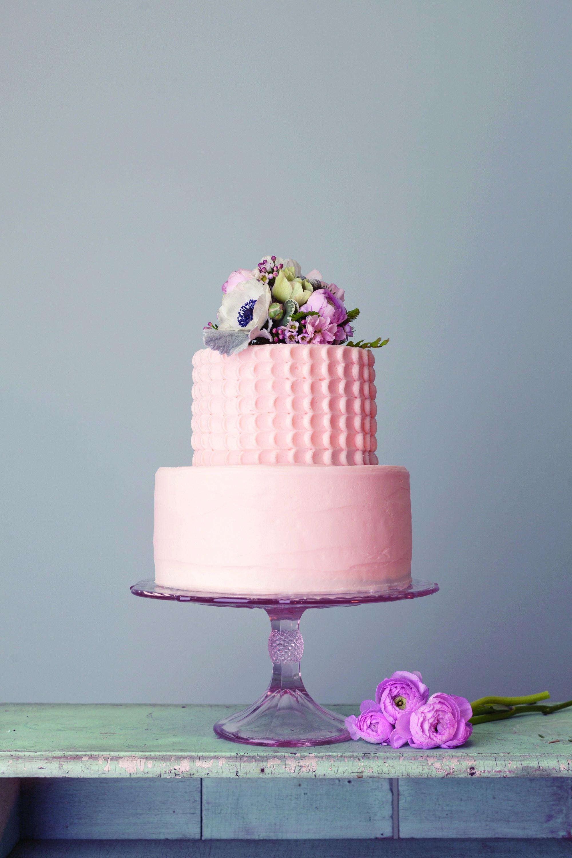 Magnolia Bakery Wedding Cakes 20 Best Magnolia Bakery Wedding Cakes In Dubai