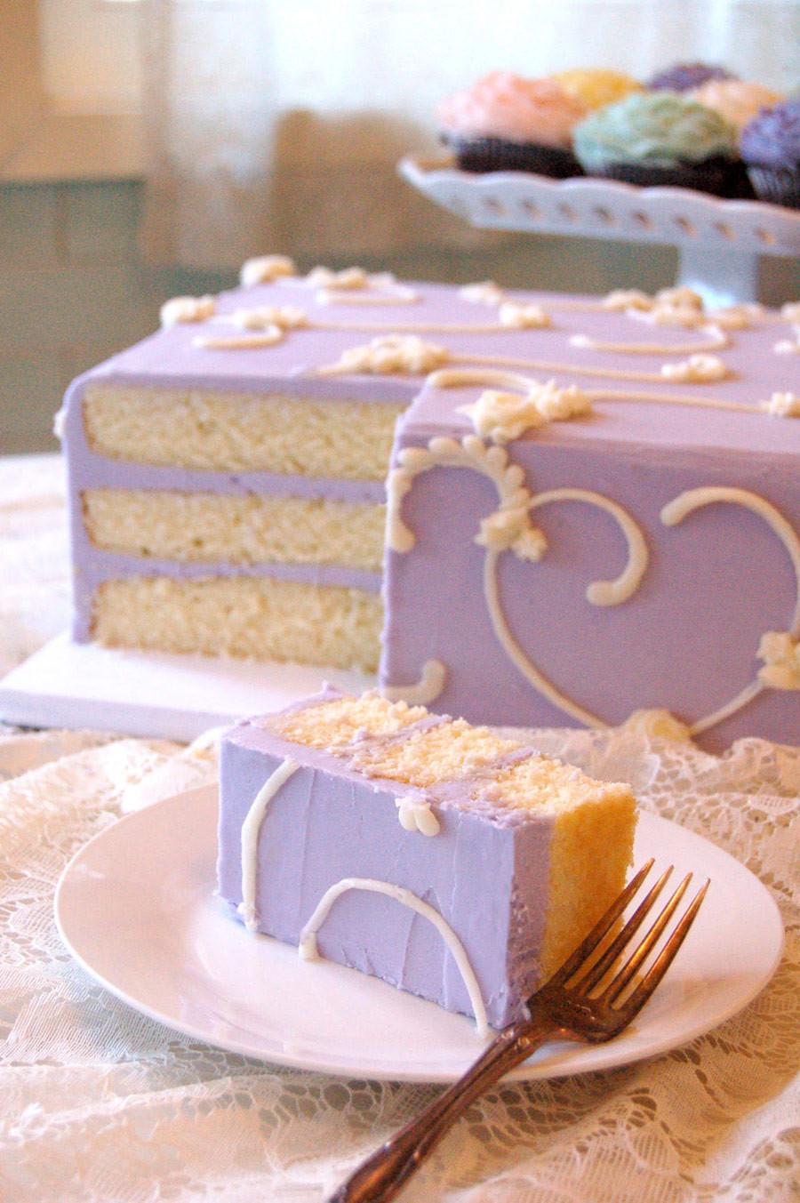 Magnolia Bakery Wedding Cakes  Sheet Cakes Magnolia Bakery