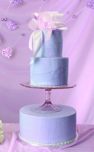 Magnolia Bakery Wedding Cakes  21 Magnolia Bakery Wedding Cakes That Look So Delicious