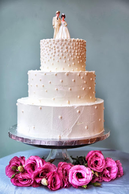 Magnolia Bakery Wedding Cakes  Most wedding cakes for you Magnolia bakery wedding cakes