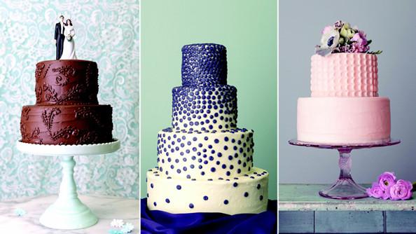Magnolia Bakery Wedding Cakes  301 Moved Permanently