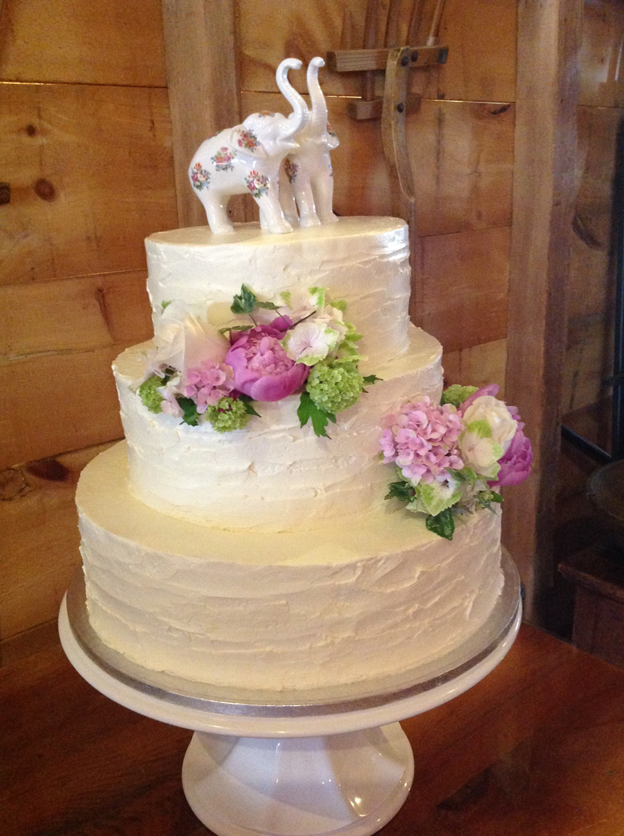 Mail Order Wedding Cakes  Wedding Cakes