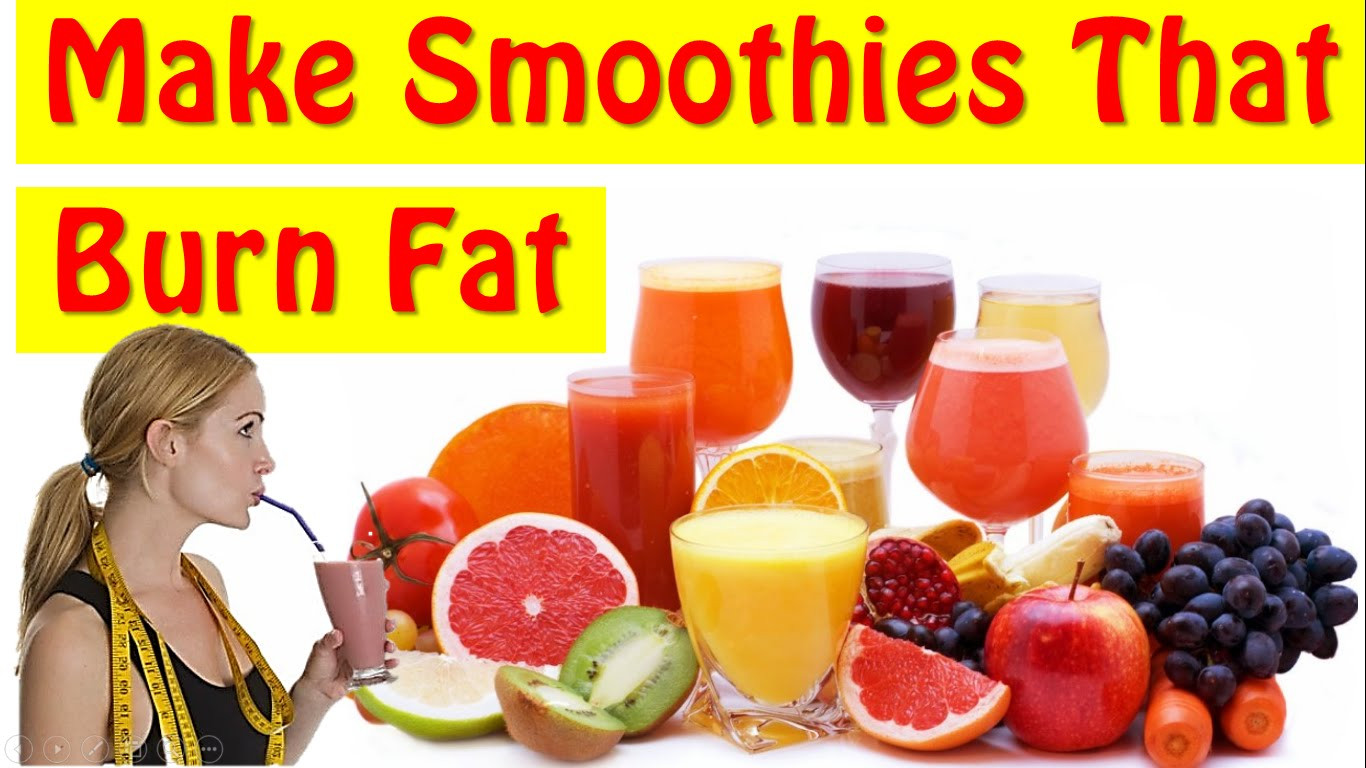 Making Healthy Smoothies At Home  Diets Plans & Healthy Food Learn How To Make Smoothies