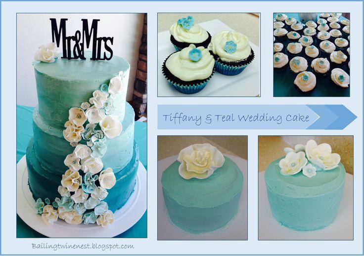 Making Wedding Cakes Beginners  Wedding Cake 101 How to make a wedding cake for beginners