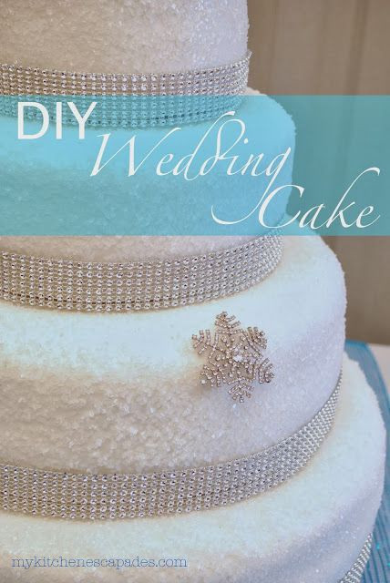 Making Wedding Cakes Beginners  32 best Cake Designs for Beginners images on Pinterest