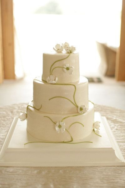 Making Wedding Cakes Beginners  143 best images about Beginners Fondant Cakes on Pinterest
