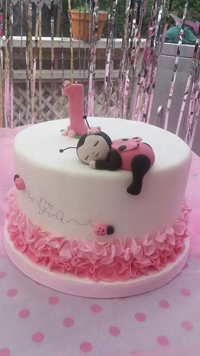M&M Wedding Cakes  40 Impressive M&m Birthday Cake Recipe