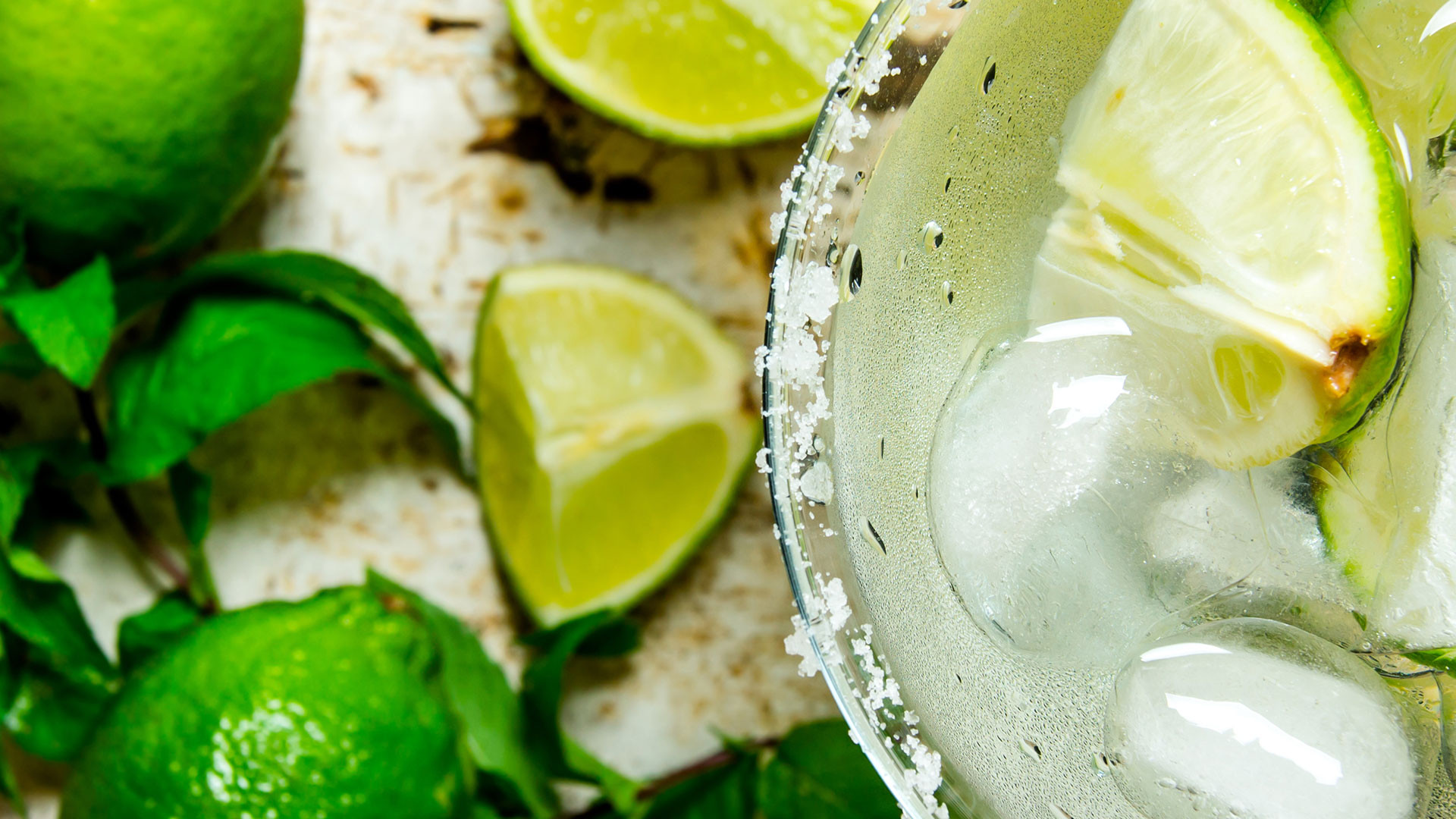 Margaritas Summerville Sc  Senor Tequila Mexican Restaurants