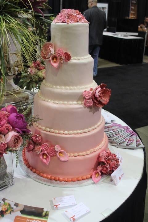 Market Street Wedding Cakes  18 Best Market Street Wedding Cakes Pinterest