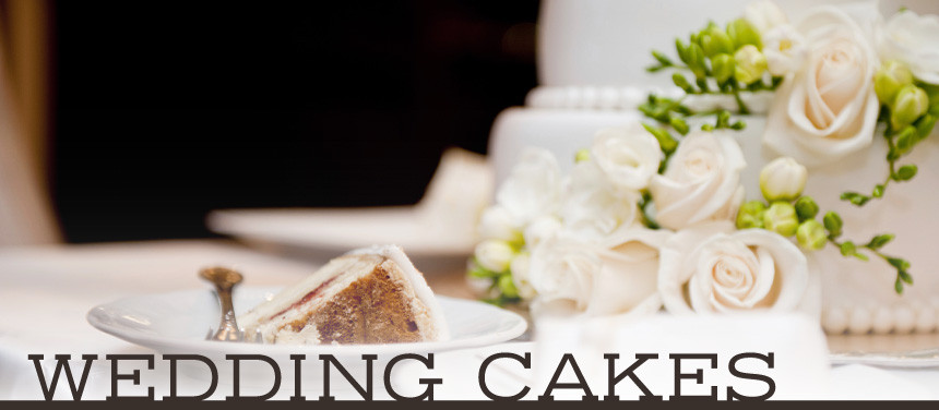 Market Street Wedding Cakes  Market Street