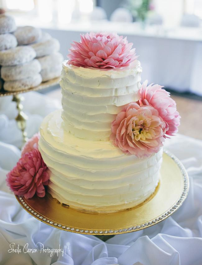 Market Street Wedding Cakes  galleries Haggen Market Street Catering