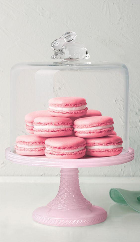 Martha Stewart Easter Desserts  510 best Easter Crafts & Ideas images on Pinterest