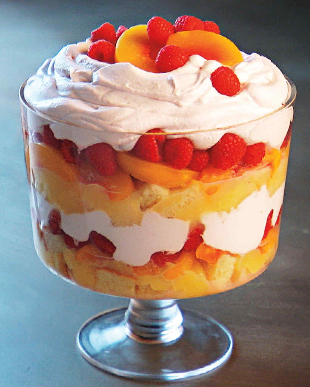 Martha Stewart Easter Desserts  Holiday Recipes Desserts Martha Stewart