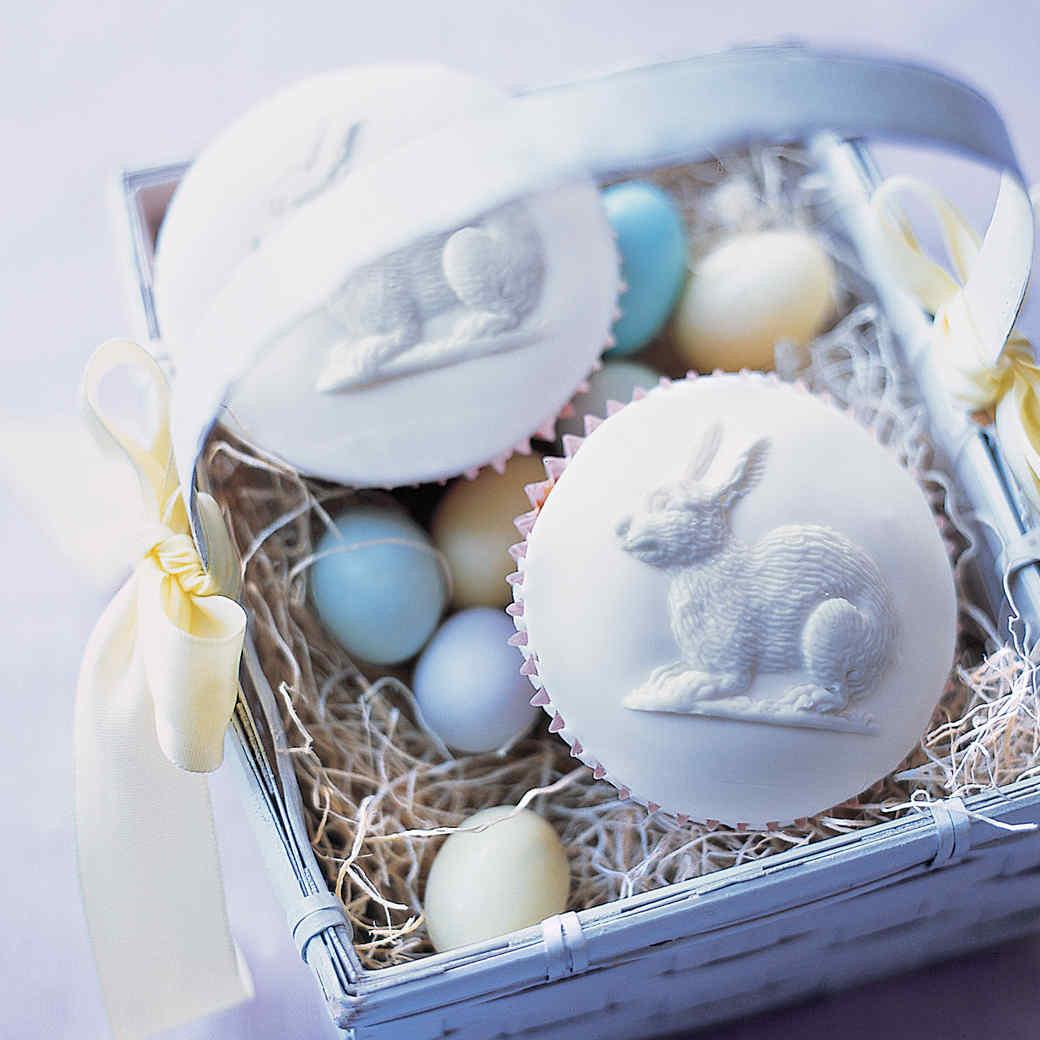 Martha Stewart Easter Desserts  Easter Dessert Recipe Ideas