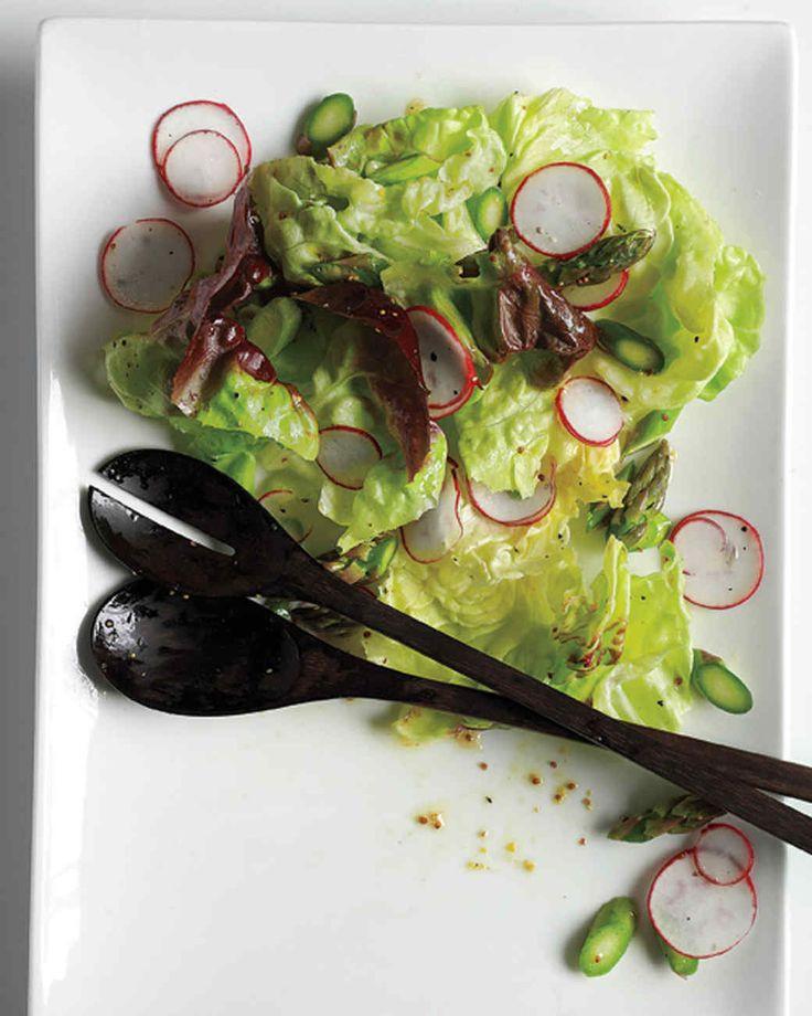 Martha Stewart Easter Dinner Menu  686 best images about Easter Recipes on Pinterest