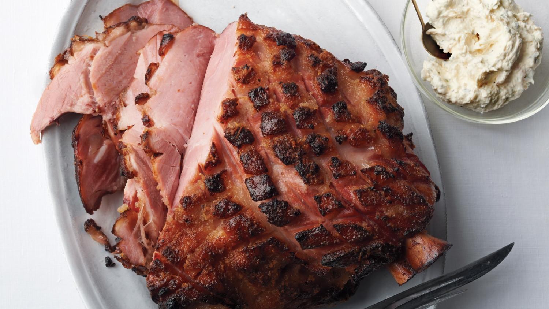 Martha Stewart Easter Dinner Menu  Easter How To & Instructions