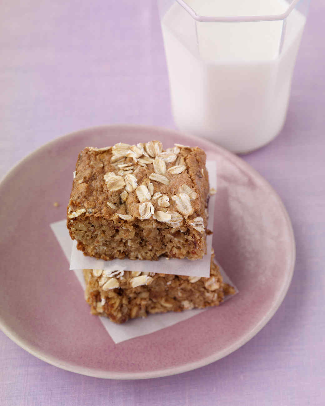 Martha Stewart Healthy Oatmeal Cookies  Our Favorite Oatmeal Cookie Recipes
