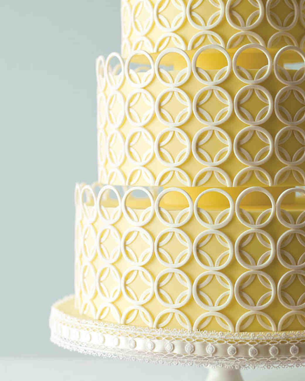 Martha Stewart Wedding Cakes  Top East Coast Wedding Cake Pros