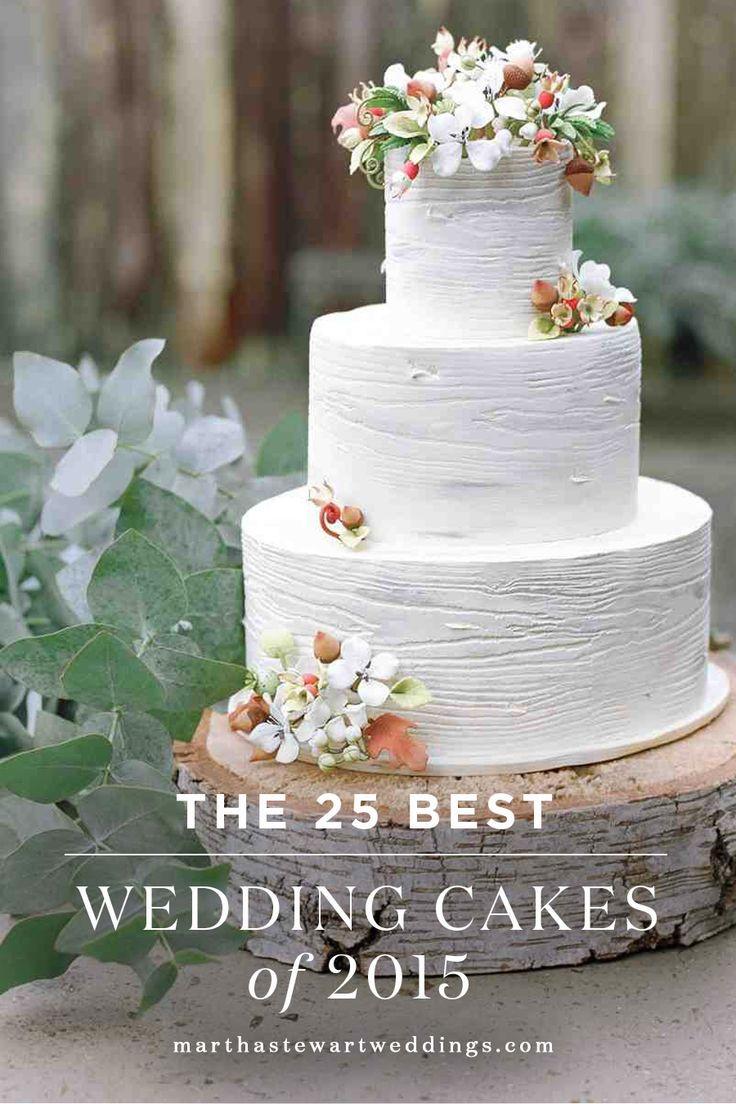 Martha Stewart Wedding Cakes  white velvet cake recipe martha stewart