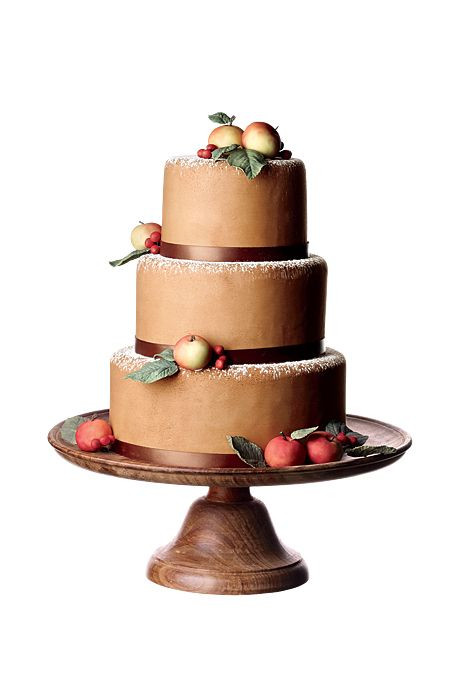 Marzipan Wedding Cakes  32 best Marzipan images on Pinterest