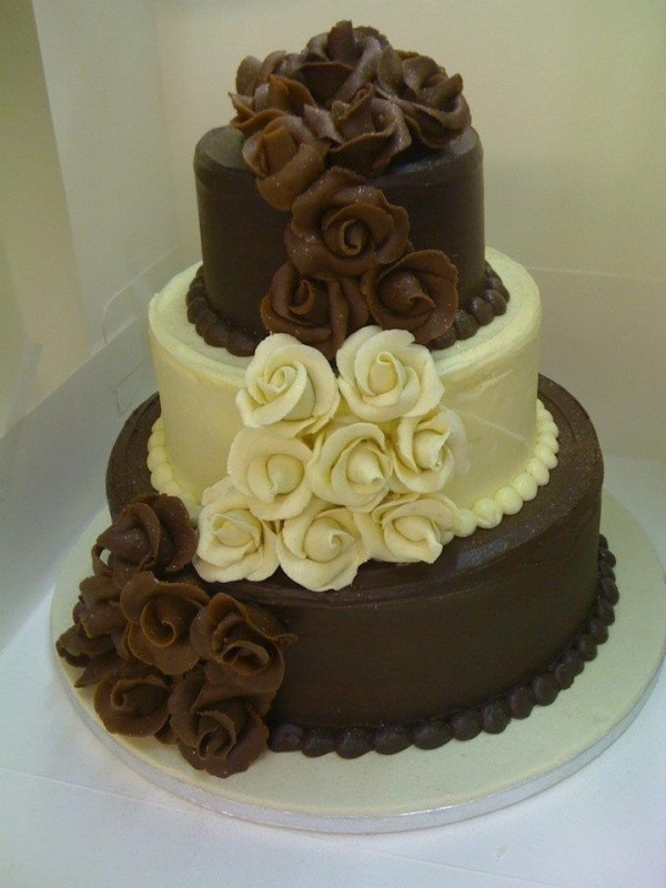 Marzipan Wedding Cakes  17 Best images about MARZIPAN on Pinterest