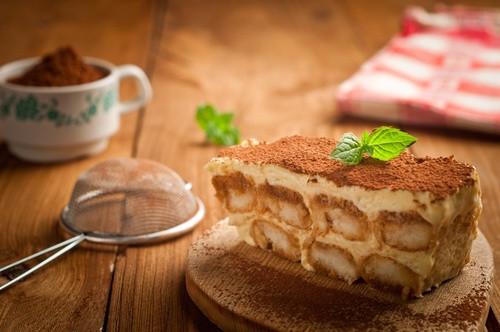 Mediterranean Desserts Healthy  15 Delicious Mediterranean Dessert You Can Prepare at Home