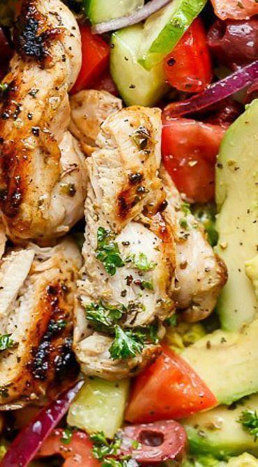 Mediterranean Desserts Healthy  Best 25 Mediterranean desserts ideas on Pinterest