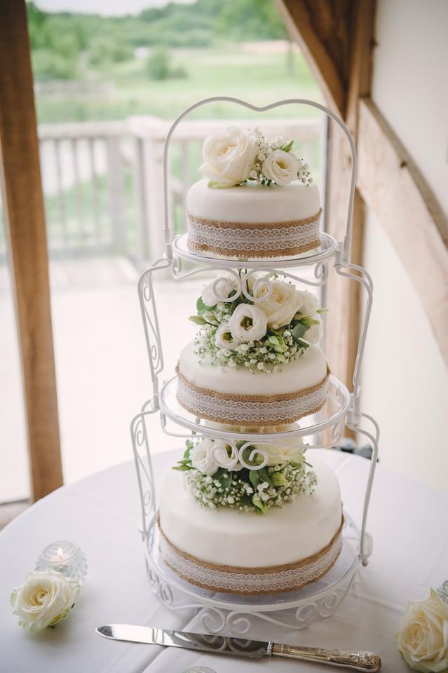 Meijer Wedding Cakes  Classic Wedding Inspiration by BlossEm Meijer Roses