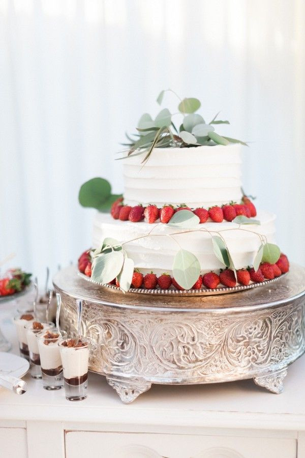 Meijer Wedding Cakes  17 Best images about Cakes on Pinterest
