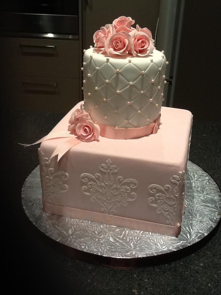 Meijer Wedding Cakes  meijer bakery cakes