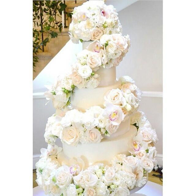 Meijer Wedding Cakes  Meijer Roses 138 201 Instadiary