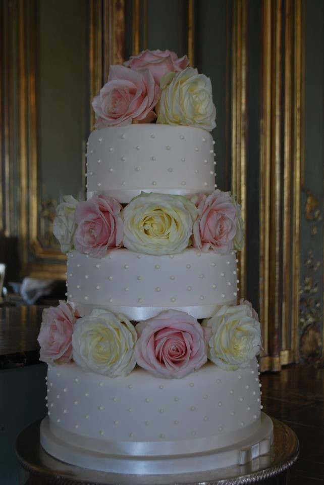 Meijer Wedding Cakes  Meijer Wedding Cakes Parintele