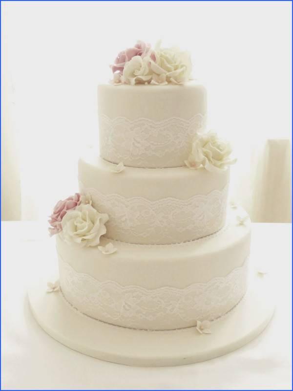Meijer Wedding Cakes  Meijer Wedding Cakes