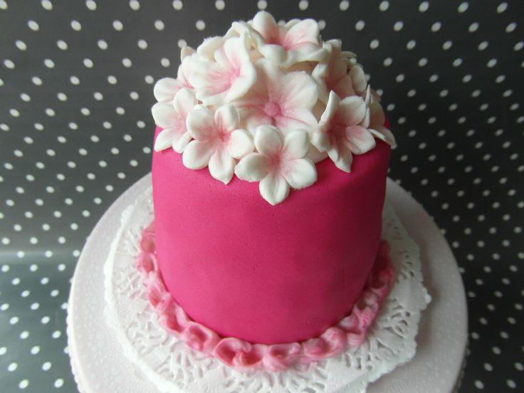 Meijer Wedding Cakes  meijer cakes