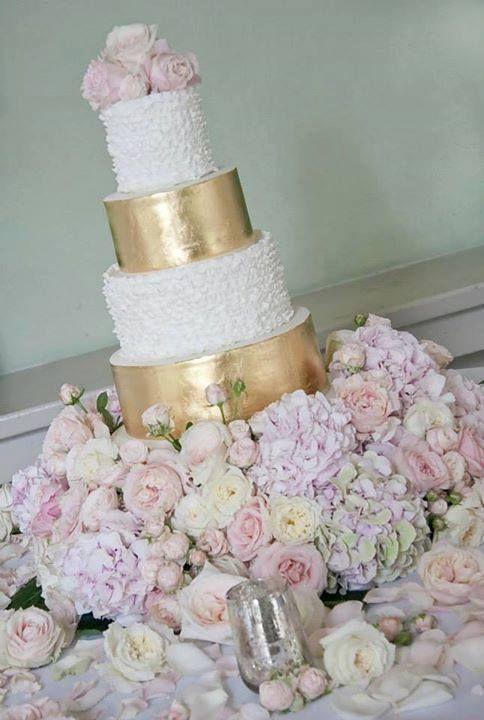 Meijers Wedding Cakes  125 best Avalanche Wedding Inspiration by Meijer Roses
