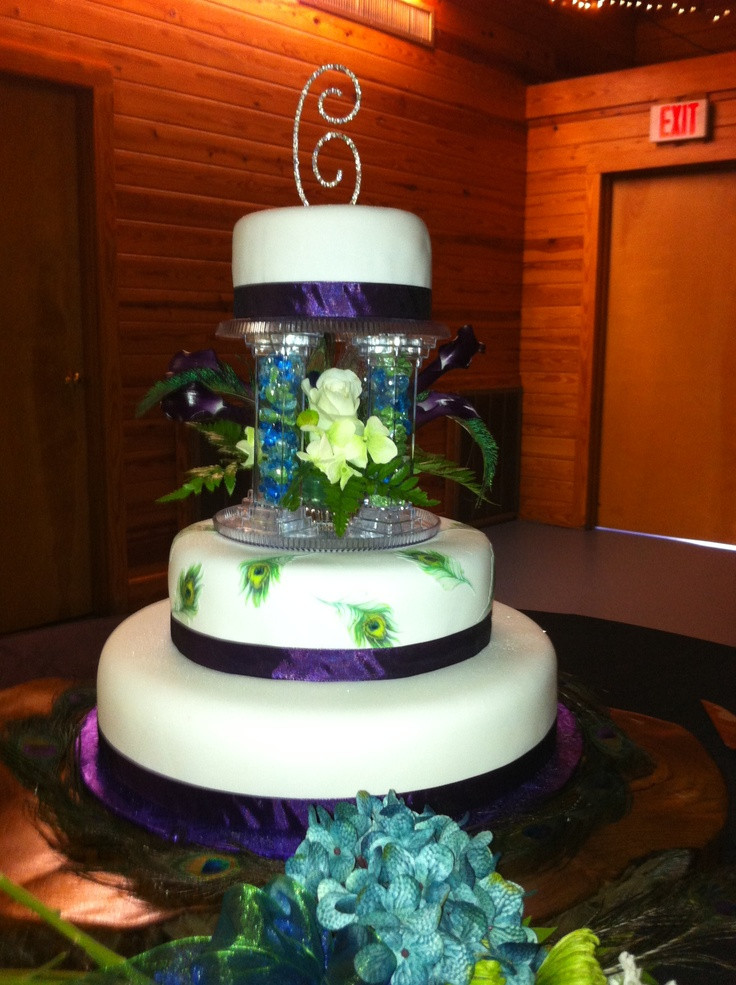 Memphis Wedding Cakes  Memphis wedding cakes idea in 2017