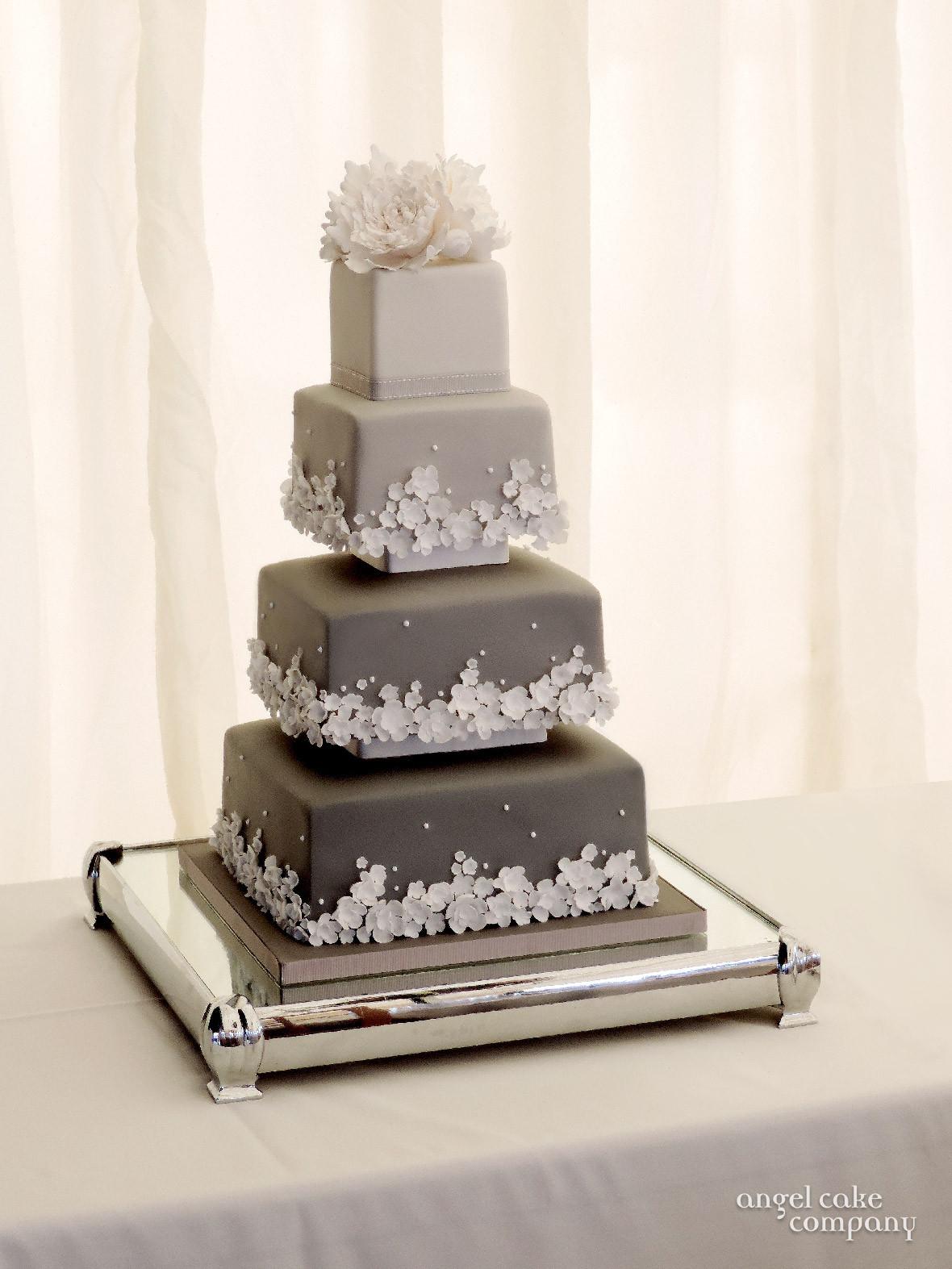 Men Wedding Cakes  Mens wedding cakes idea in 2017