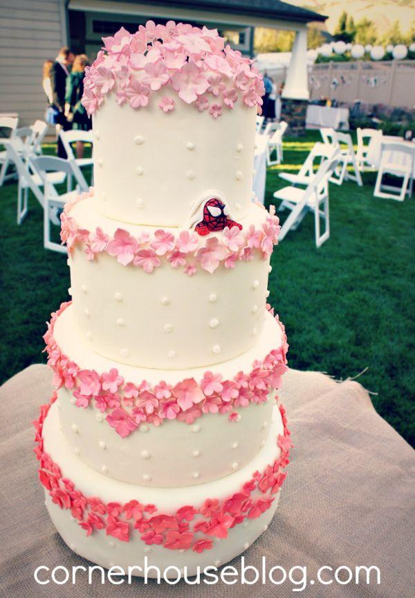 Men Wedding Cakes  Men wedding cakes idea in 2017