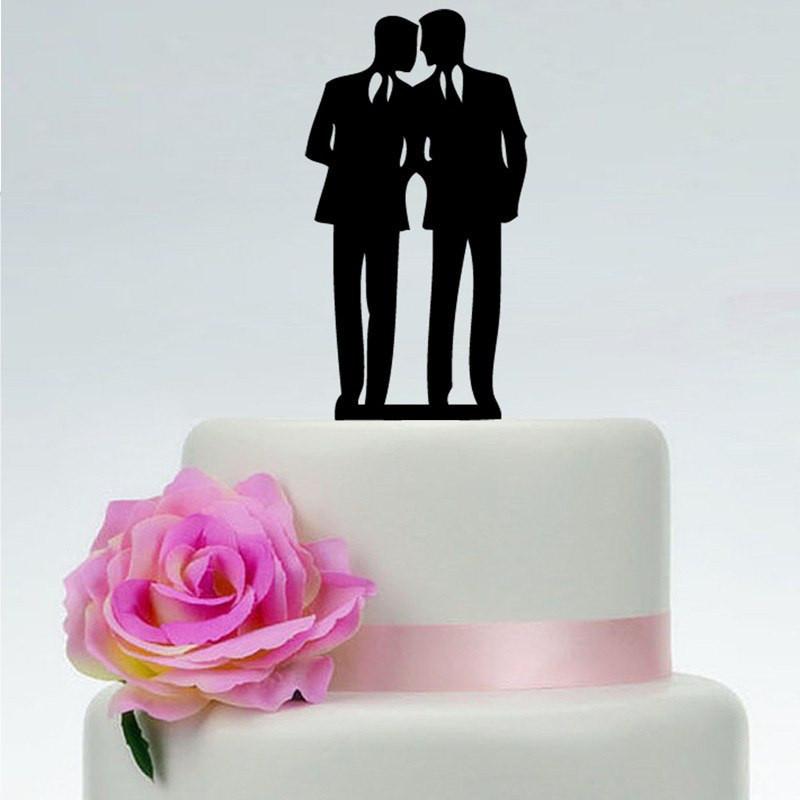 Men Wedding Cakes  Popular Mens Wedding Cakes Buy Cheap Mens Wedding Cakes
