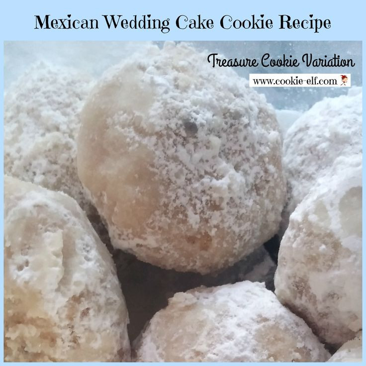 Mexican Wedding Cake Cookies Recipe top 20 17 Best Images About Molded Cookies On Pinterest