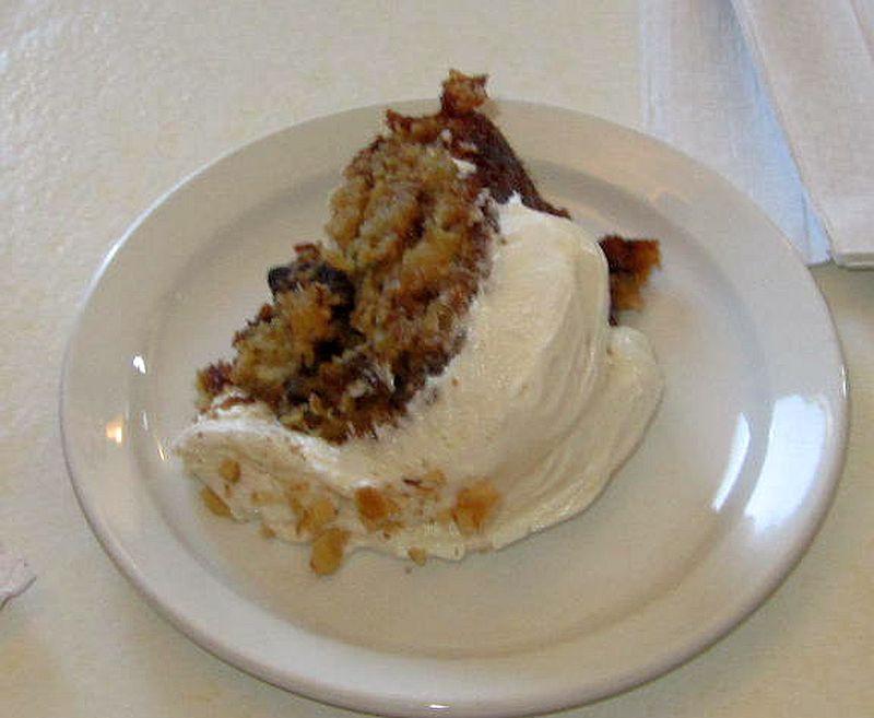 Mexican Wedding Cake Recipe  Recipe Mexican Wedding Cakes