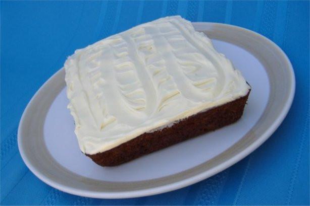 Mexican Wedding Cake Recipe  Mexican Wedding Cake Recipe Food