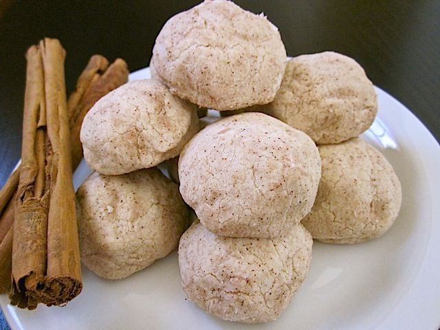 Mexican Wedding Cakes Allrecipes  Best 25 Mexican wedding cookies ideas on Pinterest