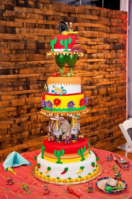 Mexican Wedding Cakes Allrecipes  IMG 8647 FIESTA